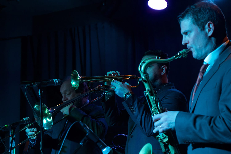 Sax-&-Trumpet