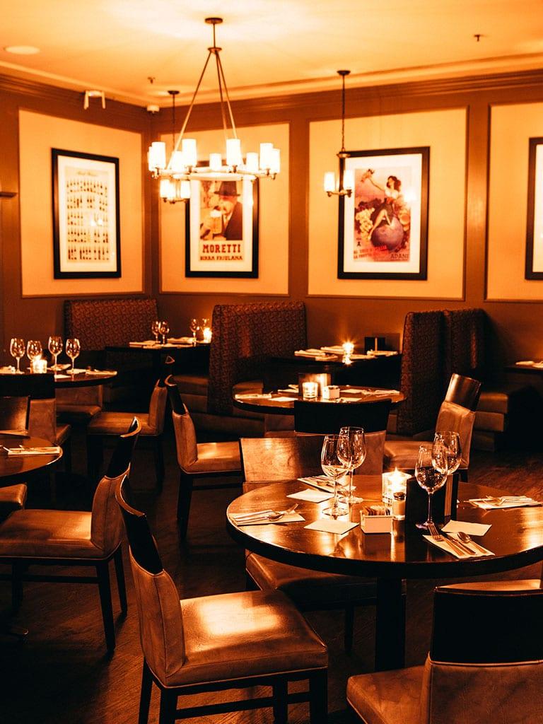 gallery_dining-room