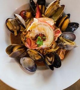 seafood-at-frankies-italian-kitchen